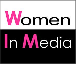 wim-logo-new-pink-med