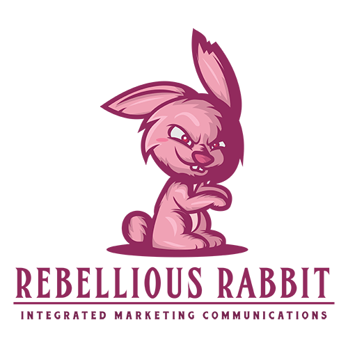 Rebellious Rabbit