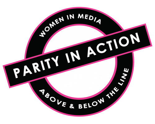 blk-cut-out_final-stamp_parity-in-action_women-in-media