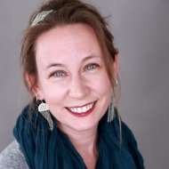 Whitney Rowlett
