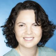 Jennifer Pirante