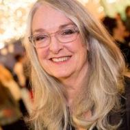 Barbara Dunphy