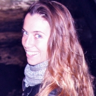 ANNIE KLEIN