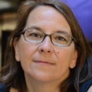 Marisé Samitier