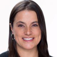 Jennifer Haufler
