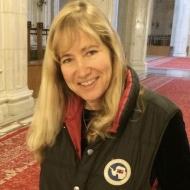 Linda Shayne