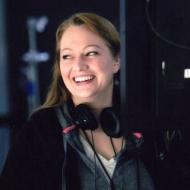 Lori Denil