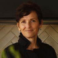 Maria Giese