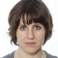Leah Meyerhoff