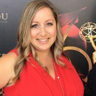 Allison Vanore