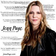 Jenn Page