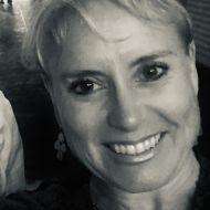 Adrienne Pfeiffer