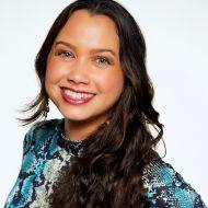 Shelley Andagan