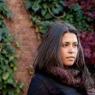 Katherine Castro