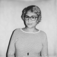 Anna Gustafson