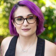 Beth Scorzato