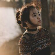 Jina Hyojin An