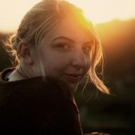 Sarah Winters