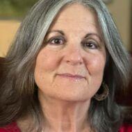 Debra Markowitz