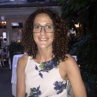 Elizabeth Cirillo