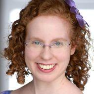 Lisa Tynes