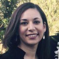Marcella Serrano